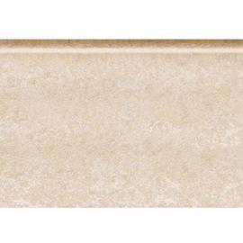 Цветной напольный плинтус DECOMASTER D235-18D ШК/20 (80*17*2400 мм)