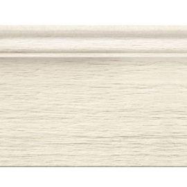 Цветной напольный плинтус DECOMASTER D005-1070 ДМ (79*13*2400)