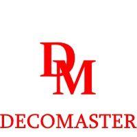 Декоративные панели Decomaster (Россия)