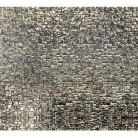 Декоративная панель DECOMASTER M60-27 (595*6*2400мм)