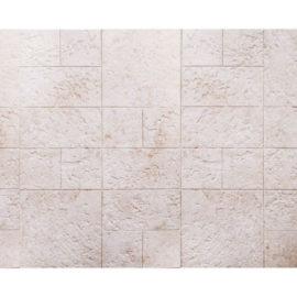Декоративная панель DECOMASTER R30-24 (298*6*2400мм)