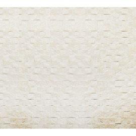 Декоративная панель DECOMASTER R60-22 (595*6*2400мм)