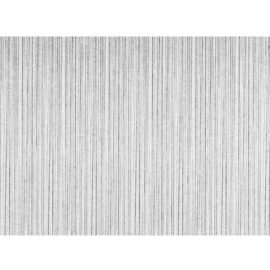 Декоративная панель DECOMASTER G15-19 (150*6*2400мм)