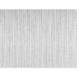 Декоративная панель DECOMASTER G20-19 (200*6*2400мм)