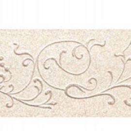 Декоративная панель DECOMASTER N10-18 (100*6*2400мм)