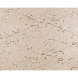 Декоративная панель DECOMASTER N30-19 (298*6*2400мм)
