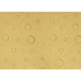 Декоративная панель DECOMASTER P10-36 (100*6*2400мм)