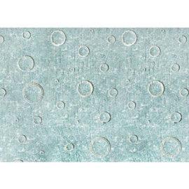 Декоративная панель DECOMASTER P10-38 (100*6*2400мм)