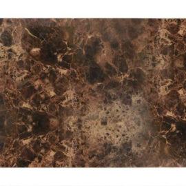 Декоративная панель DECOMASTER U30-713 (298*4*2400мм)