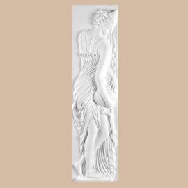 Декоративное панно Decomaster DG15