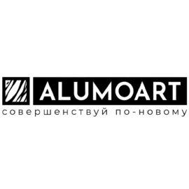 Интерьерные панели AlumoArt